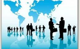 Tuyển dụng nhân viên kế toán làm tại Hà Nội